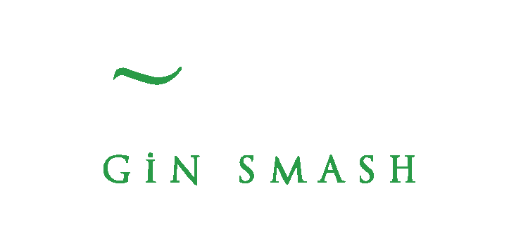 Tempo Gin Smash_logo_Transparent