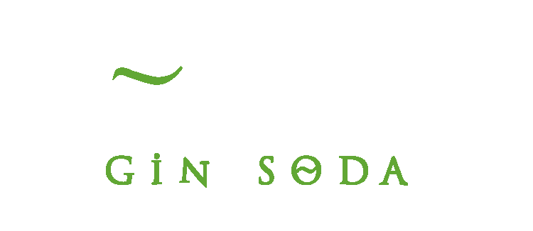 Tempo Gin Soda_logo_Transparent_colour