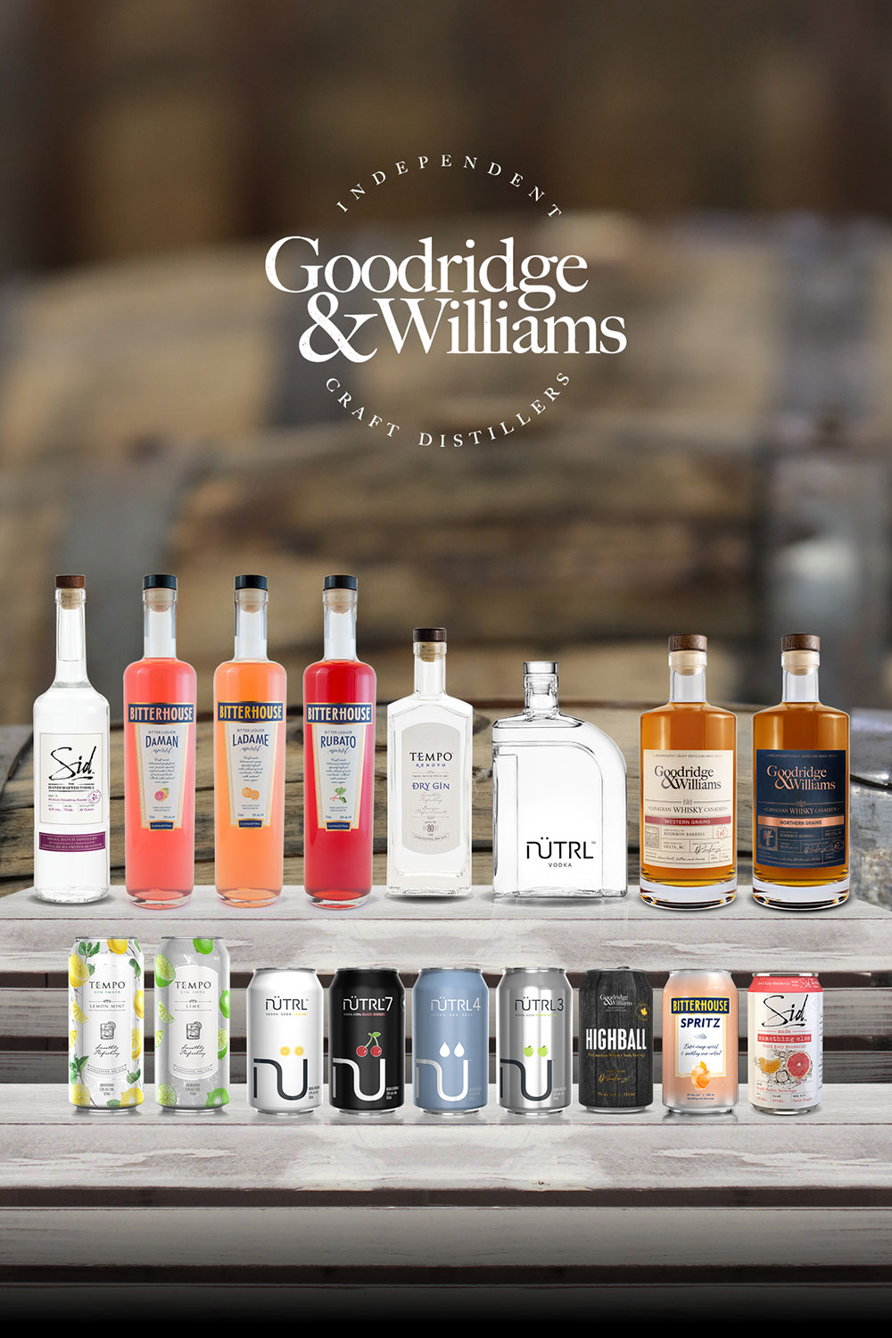 G&W-Distilling-Family_mobile