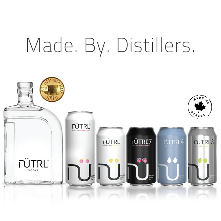 Nutrl-Vodka-Brand-Framily